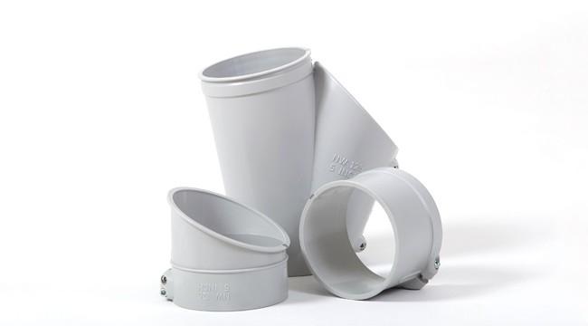Komponente za inštalacije, proizvodnjo in druge namene / Components for Installation, production and other purposes